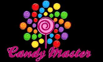 Конфеты ТМ Candy Master