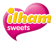 Ilham SWEETS