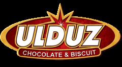 Шоколадные сладости от Ulduz