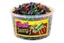 Жевательные конфеты Trolli Тарантул, 975 гр. 0