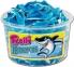 Жевательные конфеты Trolli Акулы, 1200 гр. 0