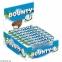 Шоколадный батончик BOUNTY, 57 гр., 24 шт. 0