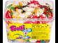 Жевательные конфеты Trolli Мышка, 1200 гр. 0
