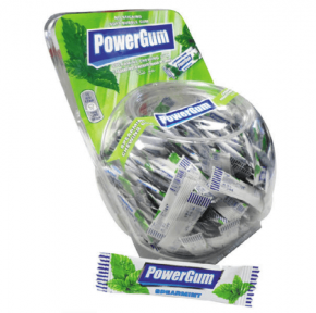 Жевательная резинка Power GUM
