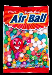 Жвачка Air Ball