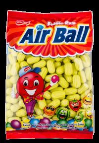 Жвачка Air Ball Дыня 4,5 гр.