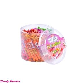 Жевательная конфета