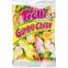 Жевательные конфеты Trolli Мышка (пакет), 1000 гр.